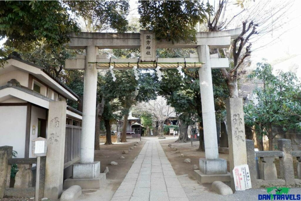 Dan Travels 5-Day Tokyo Itinerary: Best Places To See In Tokyo, Japan On A Budget
